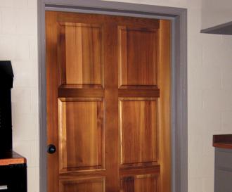 Designline Doors
